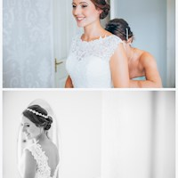 andrea-s-vintage-wedding-hair-and-makeup.jpeg