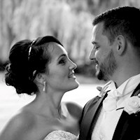 wedding_hair_forcharelle-s_wedding_in_thundersley_essex-1.jpg