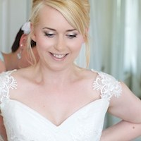 wedding_make_up_closeup_from_the_fennes_in_braintree-1.jpg