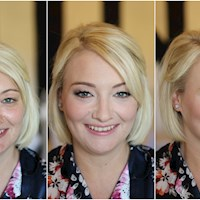 leez-priory-before-and-after-makeup.jpg