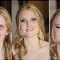 makeup-artist-prested-hall-gemma.jpg