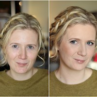 natural-before-and-after-makeup.jpg