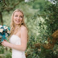 dawns-wedding-makeup-at-wivenhoe-house.jpg