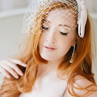 bridal-makeup-for-red-hair-by-bumblebee-bridal.jpg
