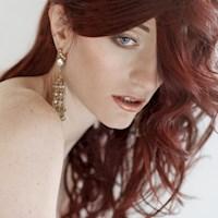 makeup-inspiration-for-red-hair-essex-mua.jpg