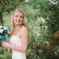 wedding-makeup-for-pale-skin.jpg