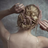 boho_wedding-hair_example_with-flowers.jpg
