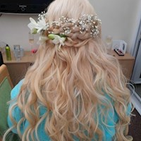 boho_wedding-hair_from-layer-marney-tower_colchester.jpg
