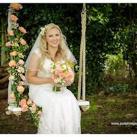 natural-wedding-make-up-from-vicky-s-wedding-in-maldon.jpg