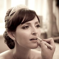 bridal_makeup_by_bumblebee-bridal_from_susan-s_wedding_braintree-1.jpg