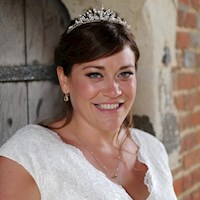 genettes_wedding_makeup_at_leez-priory_chelmsford-1.jpg