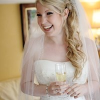 picture_of_katies_wedding_makeup_by_bumblebee-bridal_essex-1.jpg