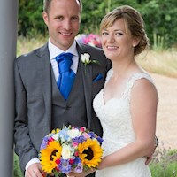 sally-s_wedding_hair_and_makeup_from_july_in_colchester-1.jpg