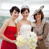 susan-braintree-wedding-make-up_small-1.jpg