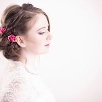 boho-bridal-look-by-bumblebeeb-bridal-essex.jpg