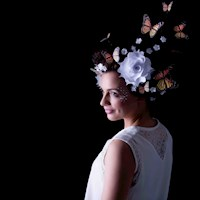 bumblebee-bridal-photo-shoot--9.jpg