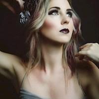 creative-hair-and-makeup-by-bumblebee-bridal-4.jpg