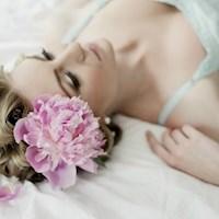 make-up-by-bumblebee-bridal_charlotte-1.jpg