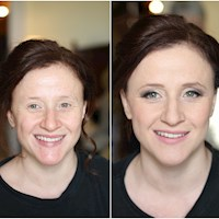 before-and-after-makeup-natural-makeup.jpg
