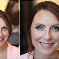 donna_before-and-after-makeup.jpg