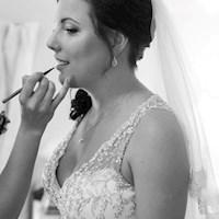 applying-dawns-vintage-wedding-makeup.jpg