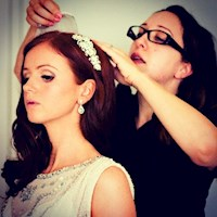 sarahs-1920-s-inspired-wedding-hair-and-makeup-wivenhoe-house-colchester.jpg