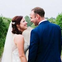 vintage-wedding-hair-from-dawns-wedding.jpg