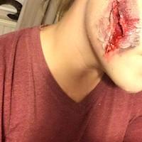 scar-face-makeup.jpg