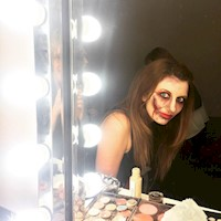 zombie-makeup-test.jpg
