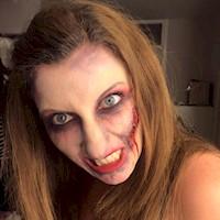 zombie-special-effect-makeup.jpg